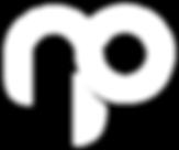 np-logo-w-sm.png