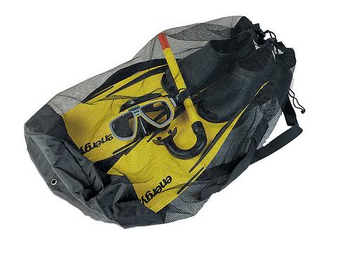 Mares Mesh Bag (Small)