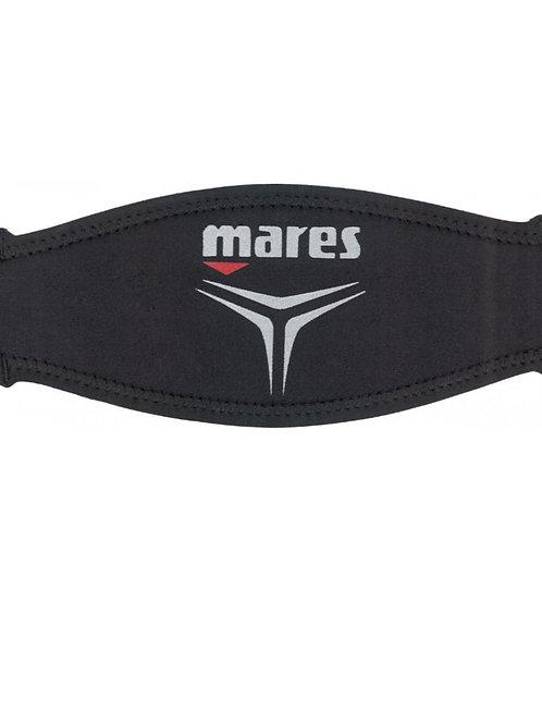 Mares Mask Strap