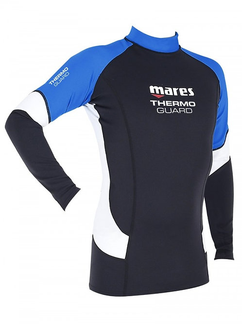Mares Thermoguard 0.5mm