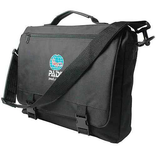 PADI Pro Bag