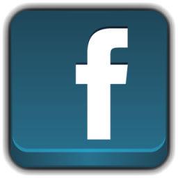 Facebook-Icon-3.jpg
