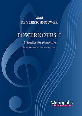 Powernotes I.jpg