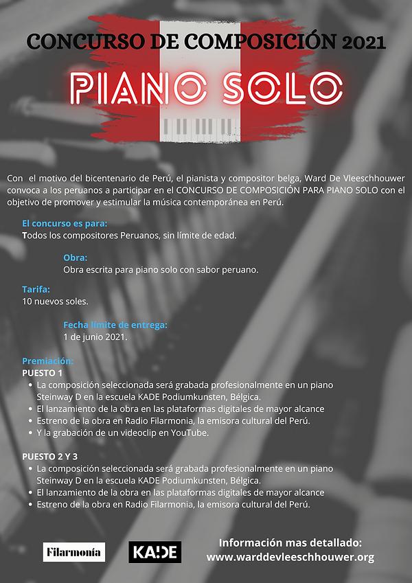 Concurso de composición piano solo.png