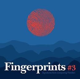 Fingerprints 3