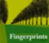 002313Fingerprints1-cover-fw.jpg