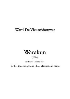 Warakun_0001.png