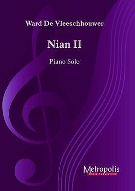 Nian II cover.jpg