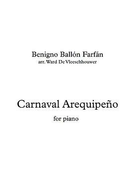carnaval voorpagina.JPG