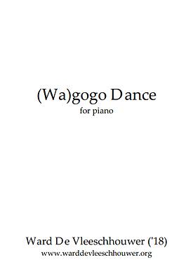 wagogo.PNG