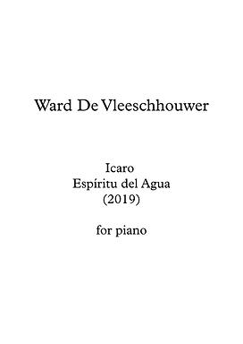 Icaro - Espíritu del Agua pagina 1_0001.