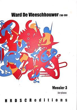Messier 3.jpg