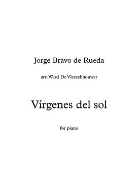 Virgenes del sol_0001.png