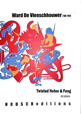 Twisted Notes & Fang.jpg