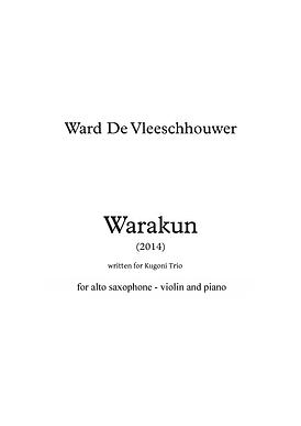 Warakun_0002.png