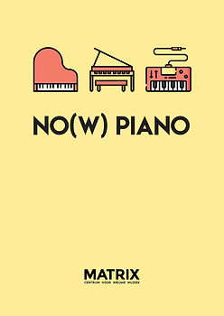 nowpiano-cover.jpg
