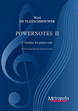 Powernotes II cover.jpg