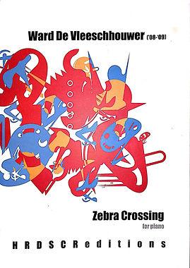Zebra Crossing.jpg