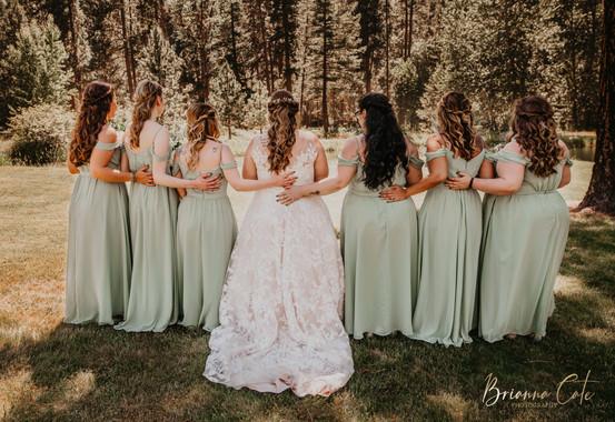 Kennedy Wedding-6.JPG