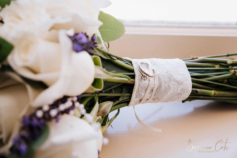 Castillo Wedding-1.JPG