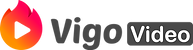 Logo_Video_Video.png