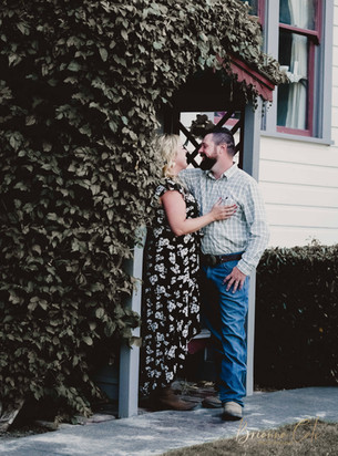 The Engagement Session -14.JPG