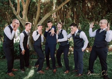 Claudson Wedding-24.JPG