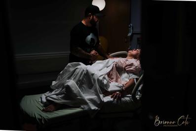 Amber Birth-4.JPG