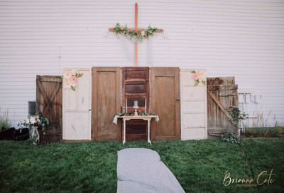Claudson Wedding-7.JPG