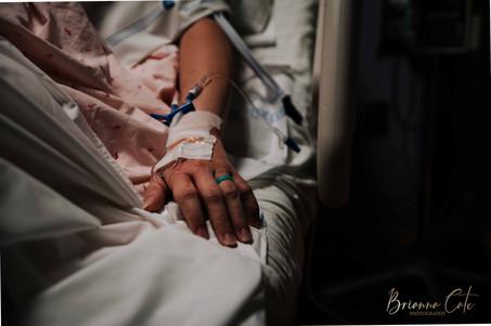 Amber Birth-3.JPG