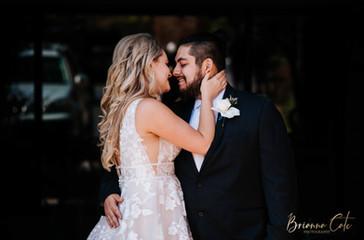 Castillo Wedding-15.JPG