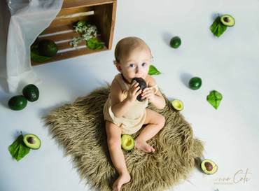 Knox Avocado Smash-4.JPG
