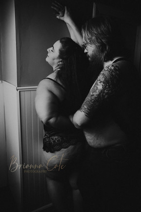 Couples Session-42.jpg