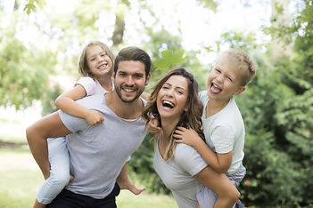 family2.jpeg