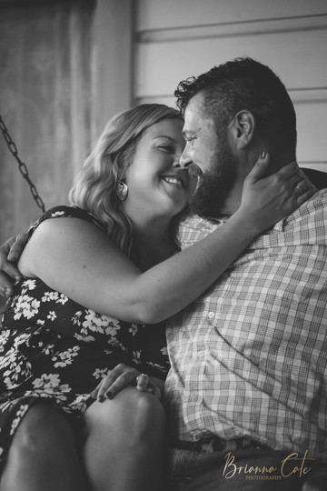 The Engagement Session -37.JPG