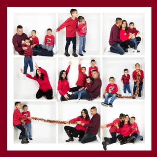 Collage Red l.jpg