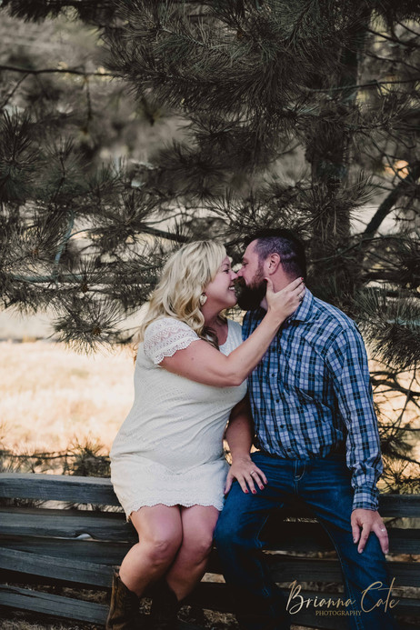 The Engagement Session -1.JPG