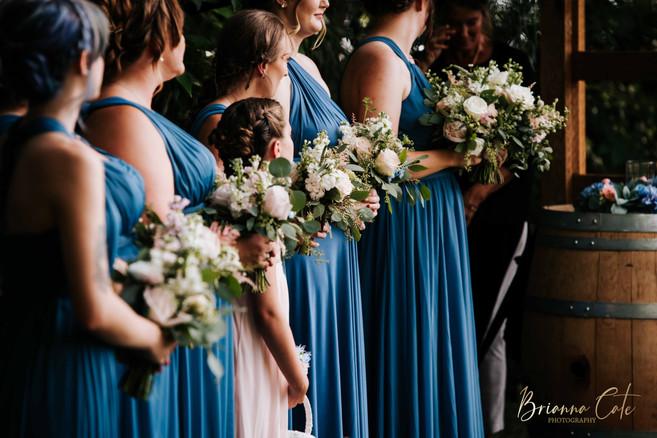 Grigsby Wedding -97.JPG