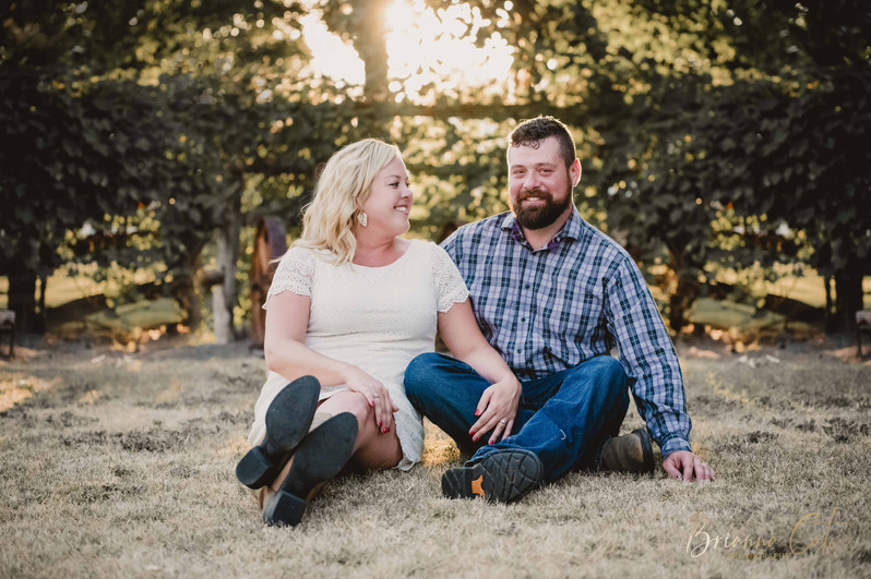 The Engagement Session -10.JPG