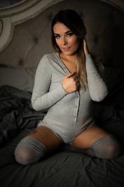Christina 21.jpg