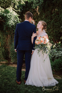 Claudson Wedding-1.JPG
