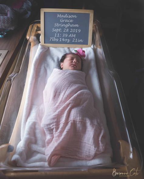 Madison Grace Stringham-44.jpg