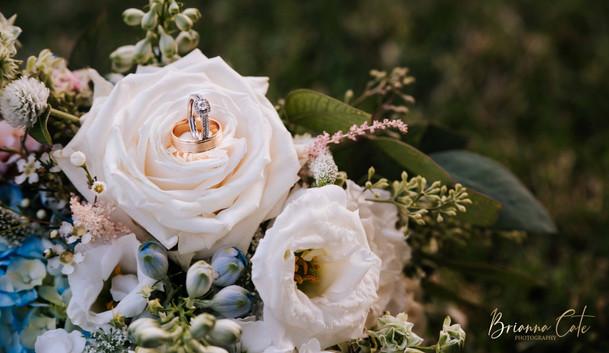 Grigsby Wedding -189.JPG