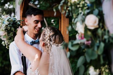 Grigsby Wedding -170.JPG