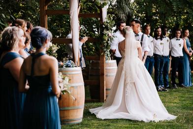 Grigsby Wedding -100.JPG