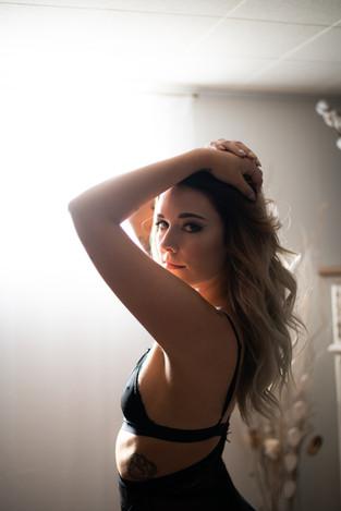Christina 5.jpg