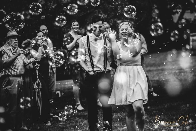 Grigsby Wedding -253.JPG