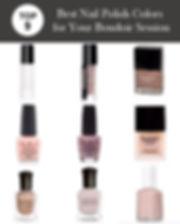 top-9-nail-polish2.jpg