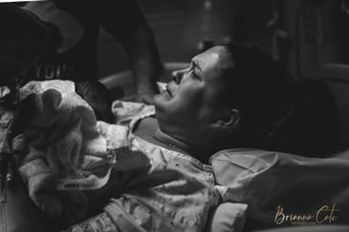 Amber Birth-5.JPG