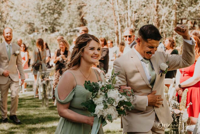 Kennedy Wedding-26.JPG